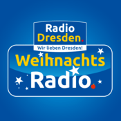 Radio Radio Dresden - Weihnachtsradio