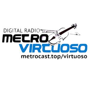 Radio Metro VIRTUOSO Radio