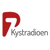 Radio P7 Kystradioen