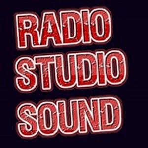 radiostudiosound
