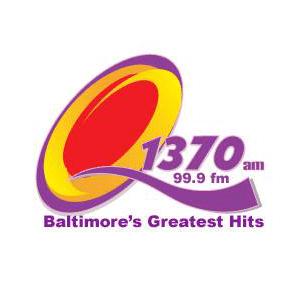 Radio WQLL - Q1370 1370 AM
