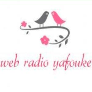 Radio Webradio Yafouke