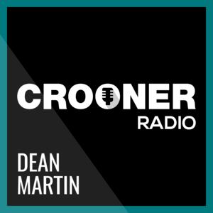 Crooner Radio Dean Martin
