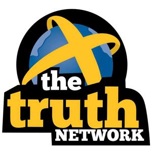 Radio WDRU - 1030 AM The Truth