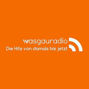 Wasgauradio