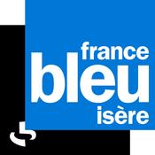 Radio France Bleu Isere