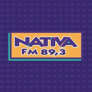 Radio Rede Nativa 89,3 Campinas