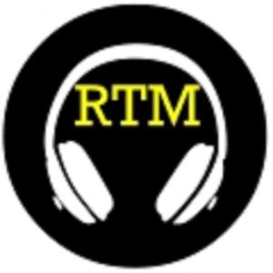 Radio RadioTwojaMuzyka