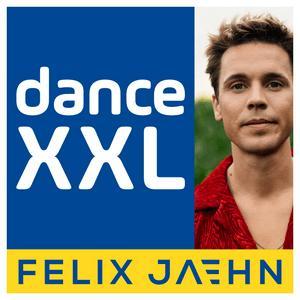 Radio ANTENNE BAYERN Dance XXL hosted by Felix Jaehn