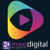 Radio Maxi Digital Hits
