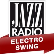 Radio Jazz Radio - Electro Swing