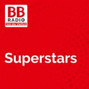 Radio BB RADIO - Superstars
