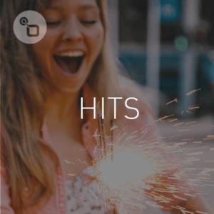 Radio Hits - RDS - Radio Dimensione Suono