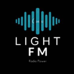 Radio Lightparty