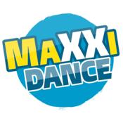 Radio Maxxidance