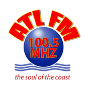 Radio ATL FM