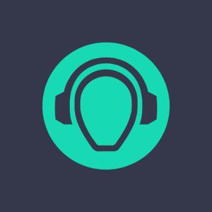 Radio mzshroom