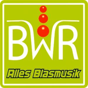 Radio Alles Blasmusik