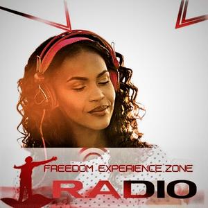 Radio Freedom Experience Radio