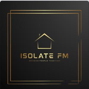 Radio Isolate FM