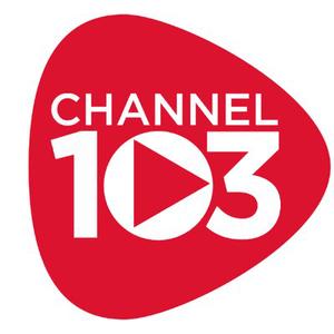 Radio Channel 103FM