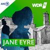 WDR 5 Jane Eyre Hörbuch