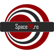 Radio SpaceFM Romania