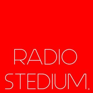 Radio Radio Stedium