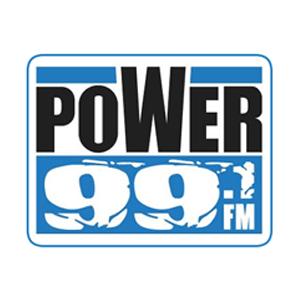 Radio KUJ-FM - Power 99.1 FM