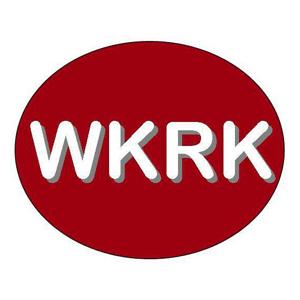 Radio WKRK - Southern Gospel 1320 AM and 105.5 FM