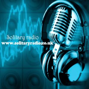 Radio solitaryradio