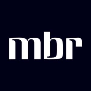 Radio Eighty Nine Network