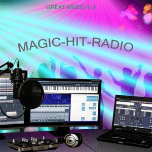 magic-hit-radio