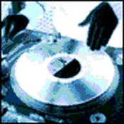 Radio hardstylehandsup
