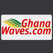 Radio Ghanawaves