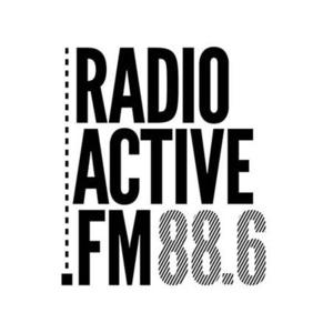 Radio Active 88.6FM