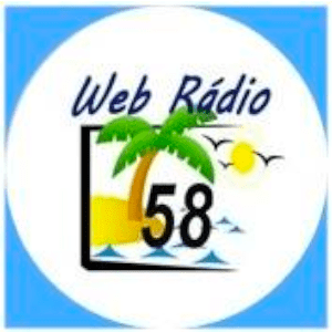 Radio Webrádio58