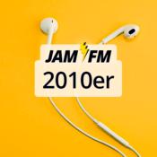 Radio JAM FM 2010er