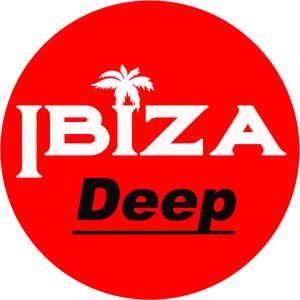 Ibiza Radios - Deep-House