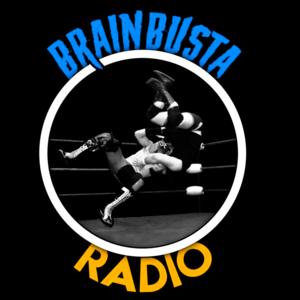 Podcast Brainbusta Radio