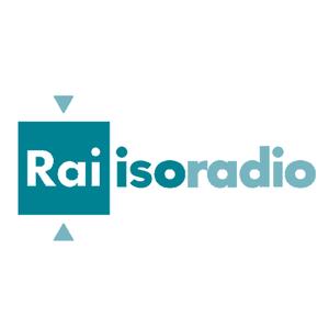 Radio RAI Isoradio
