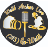 The Real RAPP Radio Show