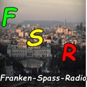Radio Frankenspass Radio