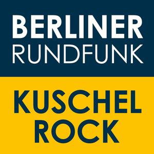 Berliner Rundfunk – KuschelRock