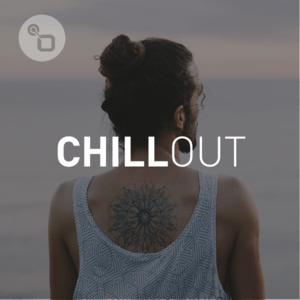 Radio Chillout - ABC Lounge