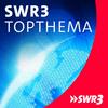 SWR3 - Topthema