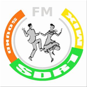 Radio soundmix-live