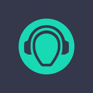 Radio 71mix