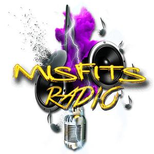 Radio Misfits Radio