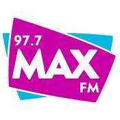 Radio 97.7 Max FM